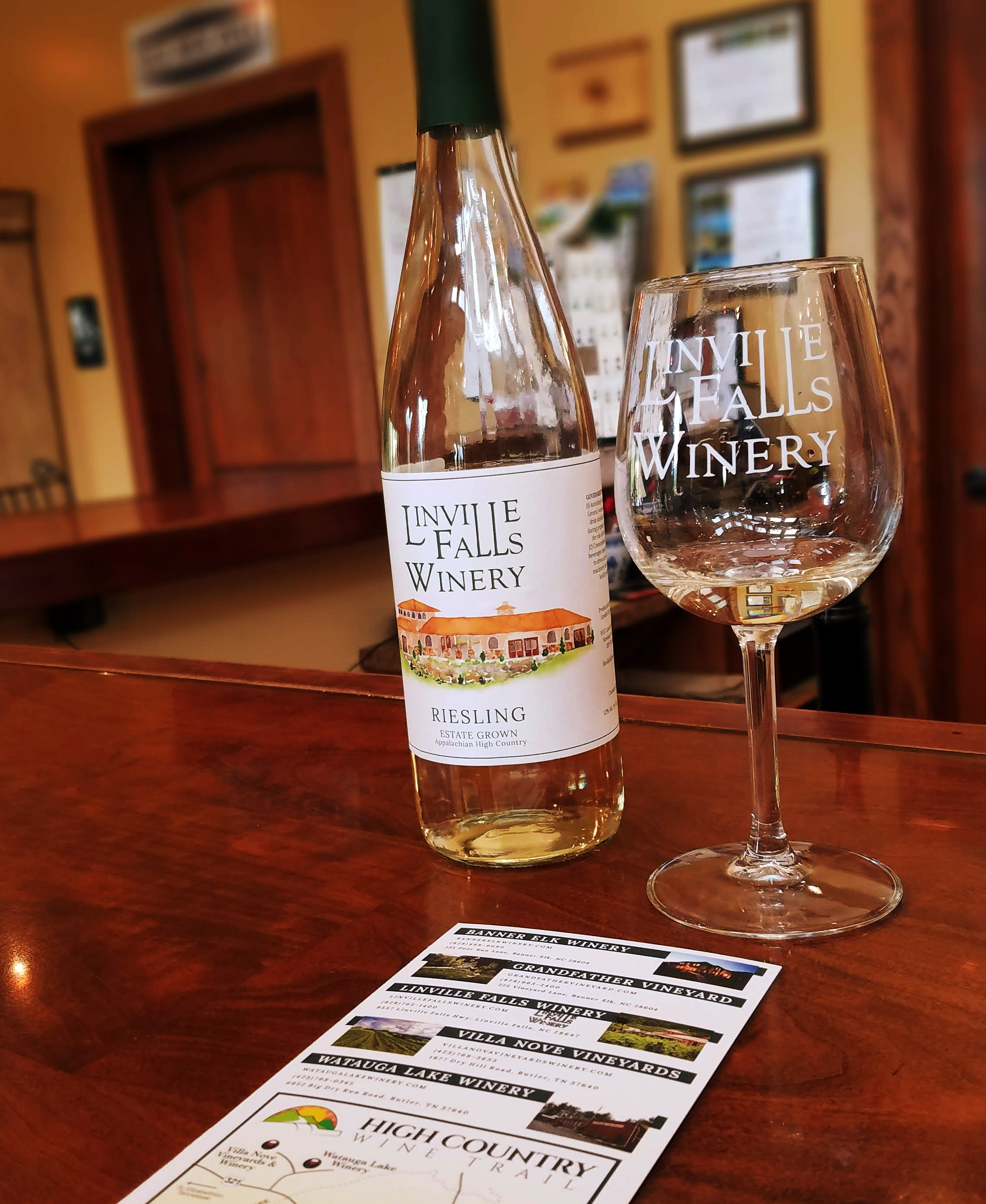blue-ridge-haven-linville-winery